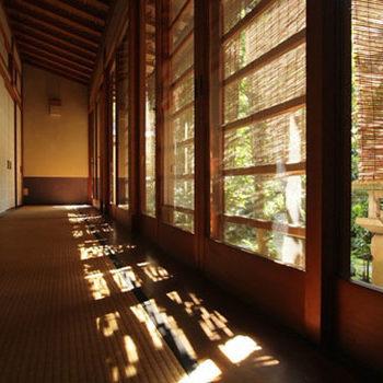 お寺のサブスクって?一休寺さんのコワーキングスペースへ行きました。